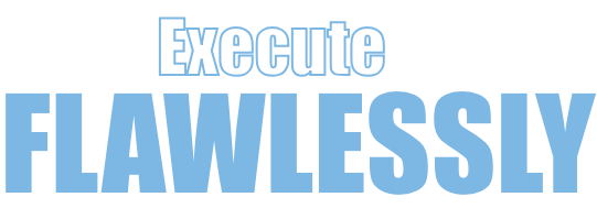 Execute flawlessly with Monkey Business Agency