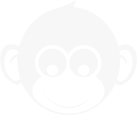 Build a better business with Monkey Business