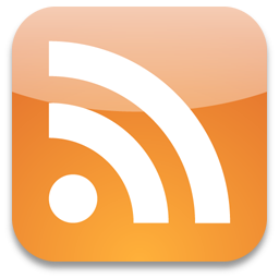 Subscribe to our RSS feed for the News.