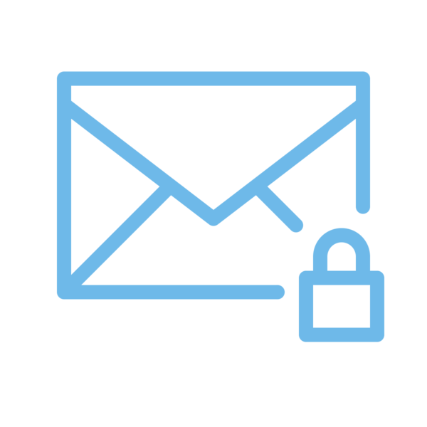 Build & run your business with Monkey Business Email solutions
