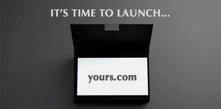 It's time to launch your own business instantly with AJIBOYE turn-key, white-label Reseller Program