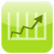 Business Intelligence Analytics - Gain insight from your business data.