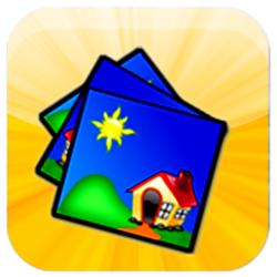 Photo Albums Manager