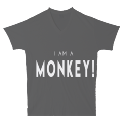 Monkey Business Agency - Our business is building your business.