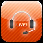 AJIBOYE Live Support Portal